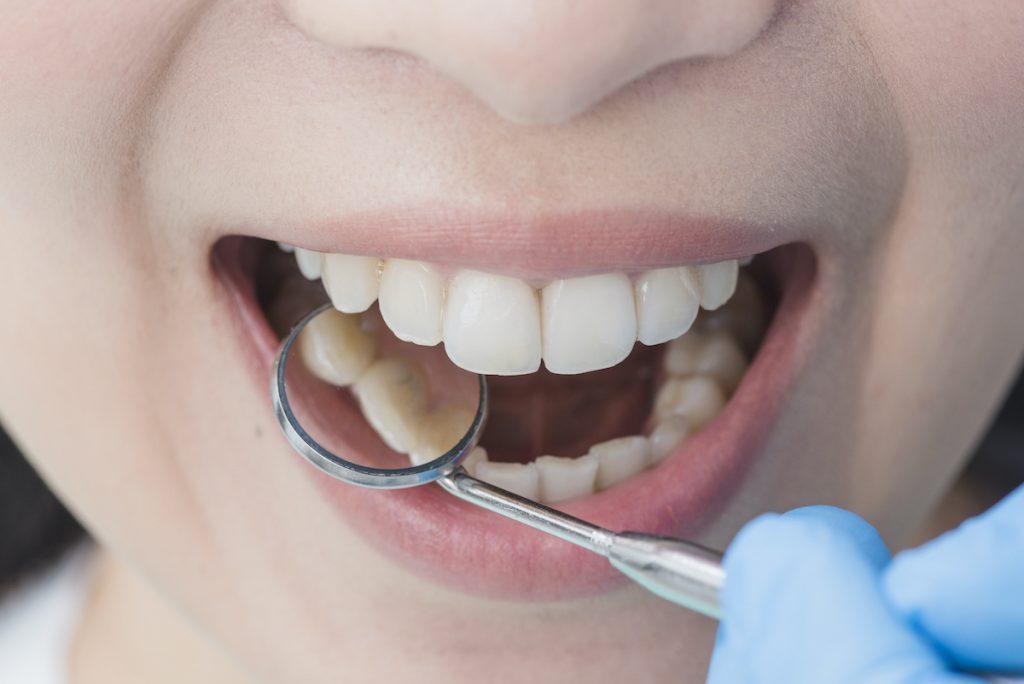 Stomatolog Dentysta Kielczów